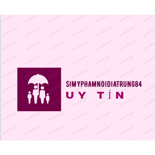 simyphamnoidiatrung84