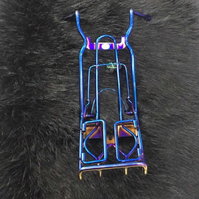 Baga titan wave nhỏ wave rs wave blade s110 rsx110 wave a 110 vv đủ các loại wave