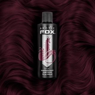 Thuốc nhuộm tóc Arctic Fox màu Ritual