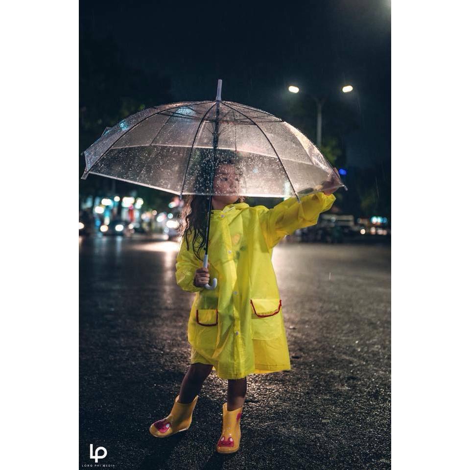 Áo mưa hình thú ngộ nghĩnh cho bé - 23042912 , 1381337897 , 322_1381337897 , 75000 , Ao-mua-hinh-thu-ngo-nghinh-cho-be-322_1381337897 , shopee.vn , Áo mưa hình thú ngộ nghĩnh cho bé