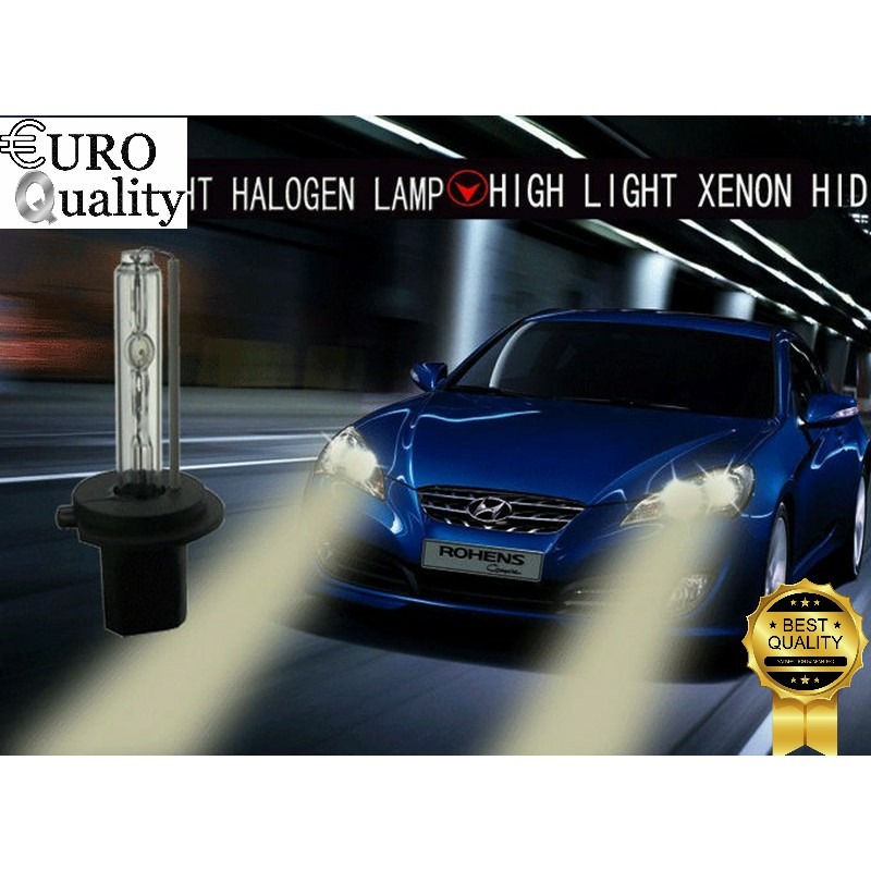 Bộ 2 bóng đèn xenon HID H4/HB2/9003 , lắp đèn ô tô, ánh sáng trắng 6500W - 15426534 , 927274197 , 322_927274197 , 799000 , Bo-2-bong-den-xenon-HID-H4-HB2-9003-lap-den-o-to-anh-sang-trang-6500W-322_927274197 , shopee.vn , Bộ 2 bóng đèn xenon HID H4/HB2/9003 , lắp đèn ô tô, ánh sáng trắng 6500W