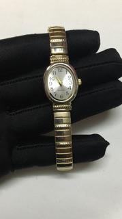 Đồng hồ si Nhật Bản nam nữ