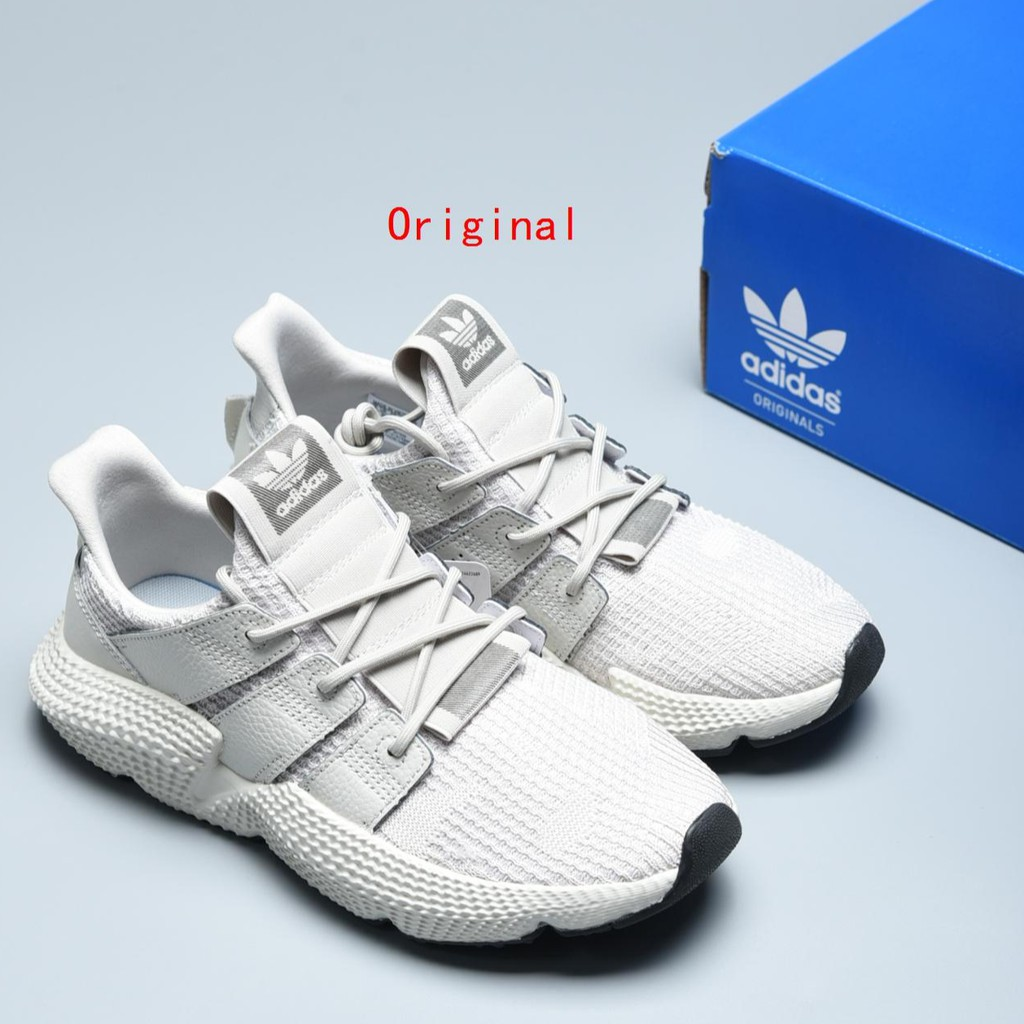 online store 31844 18907 Adidas Prophere Climacool EQT running shoes - Adidas ...