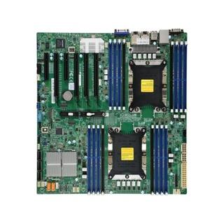 Bo mạch chủ Supermicro MBD-X11DPI-N thumbnail