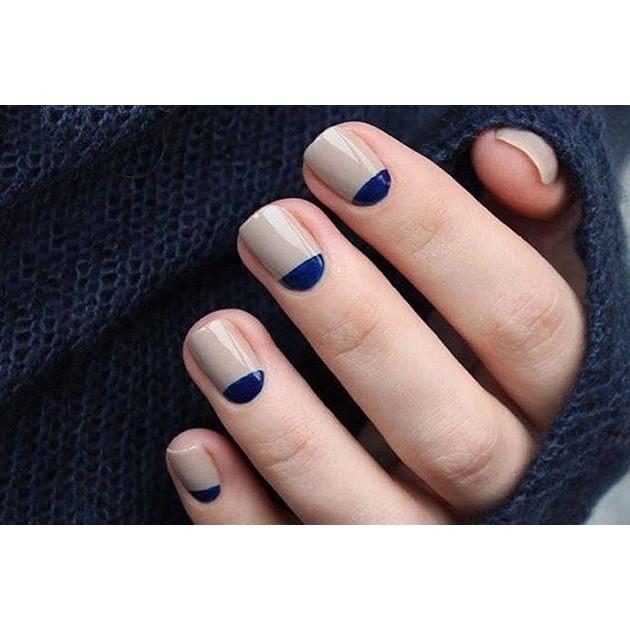 Hồ Chí Minh [Voucher] - Trọn gói cắt da sơn Gel tại Lan Bella Nails
