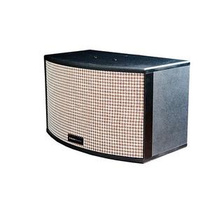 Loa Boston Acoustics BA Classic 10 hàng chính hãng bảo hành 12 tháng