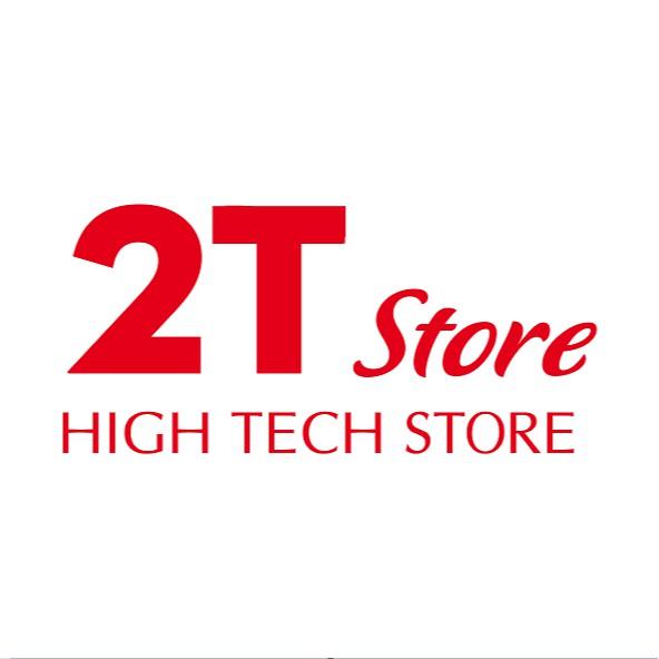2T Store | Máy tính bảng
