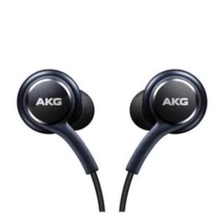 Tai nghe akg chính hãng s10/s10 plus ☢️MẠI DÔ☢️ jack 3.5, tai nghe điện thoại samsung, tặng 4 nút tai phụ- Bh 12 tháng