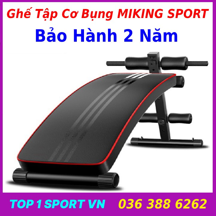 Máy tập cơ bụng, lưng, tay, ngực, eo, hông Elip AB Gym - Máy tập cơ bụng đa năng 4.0 - Giúp giảm mỡ bụng, săn chắc cơ
