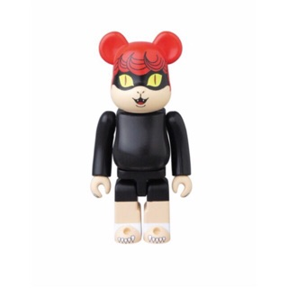 Bearbrick Anime Artist
