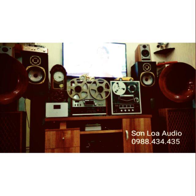 Shop của Sơn Loa audio kính các cụ qua trực tiếp zalo Facebook 0988.434.435 để xem chi tiết