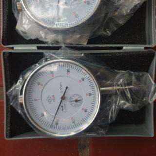 Đồng hồ so Đài Loan