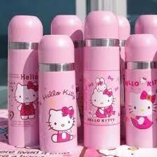 Bình giữ nhiệt hello kitty - 3454780 , 746845586 , 322_746845586 , 99000 , Binh-giu-nhiet-hello-kitty-322_746845586 , shopee.vn , Bình giữ nhiệt hello kitty