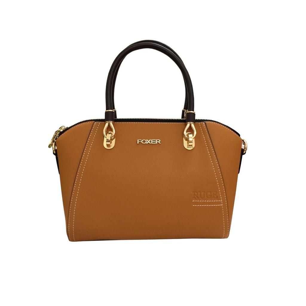 Túi nữ thời trang HT11037-1