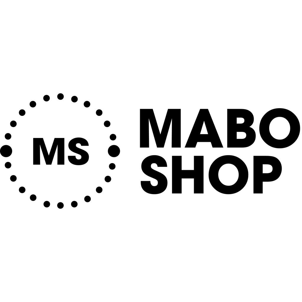 Mabo Shop, Cửa hàng trực tuyến | SaleOff247