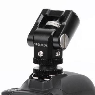 Khớp nối đèn flash cho máy ảnh thumbnail
