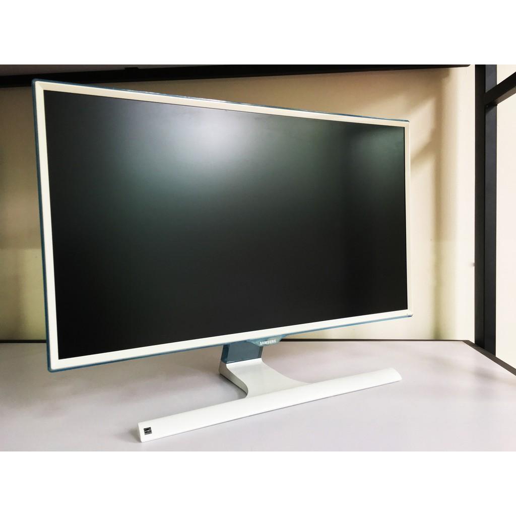 Màn hình máy tính 32inch SAMSUNG 32E360 LED IPS