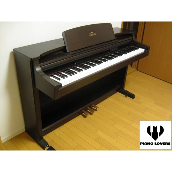ĐÀN PIANO ĐIỆN COLUMBIA EP-158 - 3473968 , 1271931878 , 322_1271931878 , 9500000 , DAN-PIANO-DIEN-COLUMBIA-EP-158-322_1271931878 , shopee.vn , ĐÀN PIANO ĐIỆN COLUMBIA EP-158