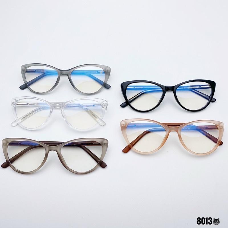 Gọng mắt mèo giá rẻ nhất HN , tặng kèm hộp + khăn lau kính. Nhận lắp mắt cận theo đơn