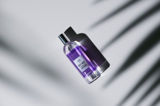 BODY MIST xịt thơm nước hoa THE BODY SHOP 100ml xịt toàn thân dưỡng ẩm thumbnail