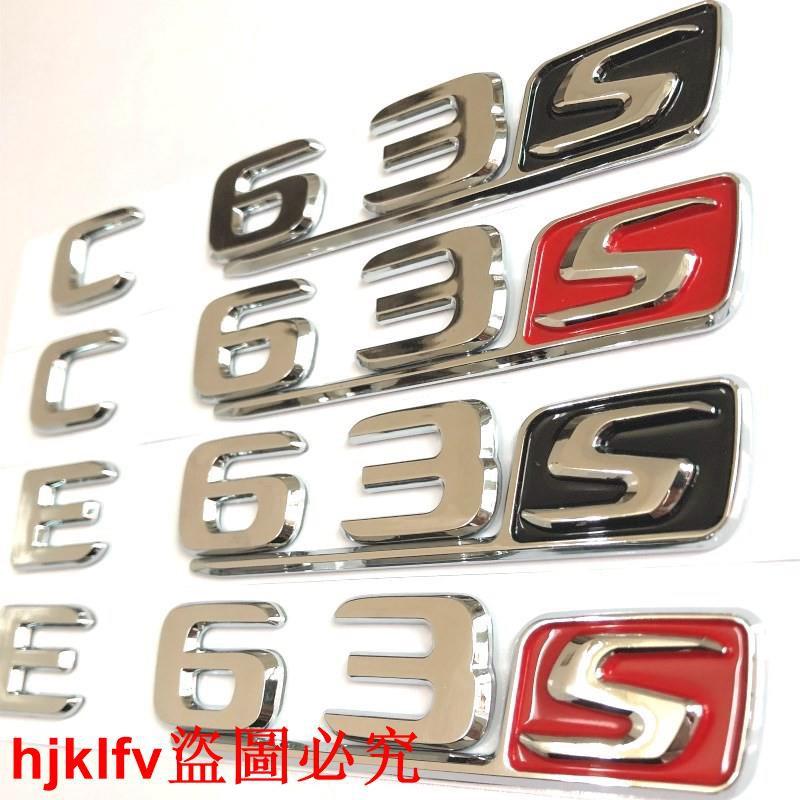 phụ kiện logo dán trang trí ô tô benz amg