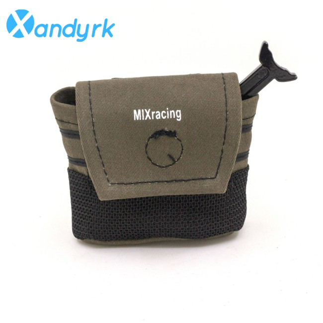 Simulation Spare Tire Backpack Luggage Accessories For Trx4 Scx10 94180 D90 luggage backpack army backpack