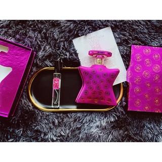 [ Mẫu thử 10ml ] Nước hoa Bond No9 Perfumista Avenue thumbnail