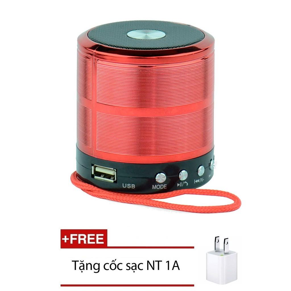 Loa Bluetooth USB thẻ nhớ Wster WS-887 + Tặng kèm cốc sạc - 2503659 , 108233048 , 322_108233048 , 162000 , Loa-Bluetooth-USB-the-nho-Wster-WS-887-Tang-kem-coc-sac-322_108233048 , shopee.vn , Loa Bluetooth USB thẻ nhớ Wster WS-887 + Tặng kèm cốc sạc