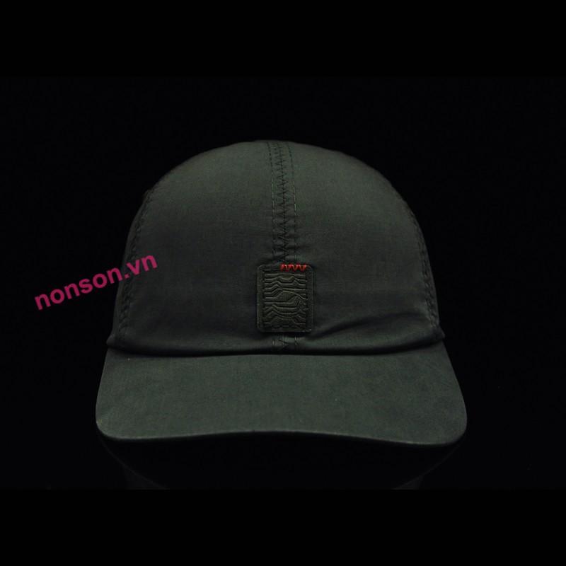 Nón Sơn mũ kết lưỡi trai MC001-XM20