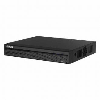 Đầu ghi 8 kênh IP Dahua DHI-NVR2108HS-4KS2 (hàng chính hãng DSS bảo hành 24T)