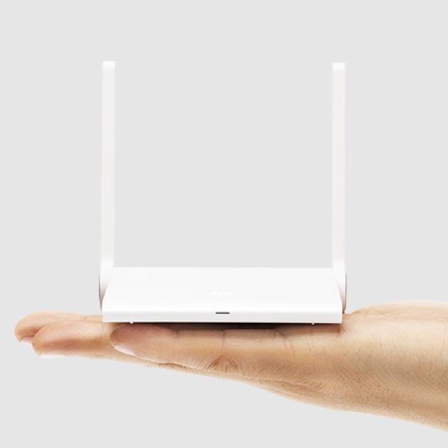 Router Xiaomi Nano