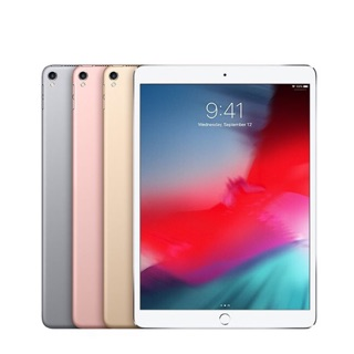 iPad Pro 9.7 inch Wifi + 4G/LTE/Cellular (128GB)