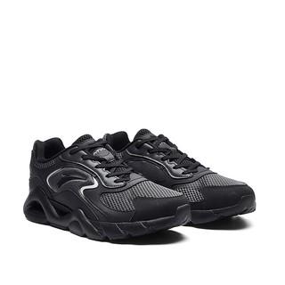 Giày chạy thể thao nam Anta A-FOAM 812035557-2 thumbnail