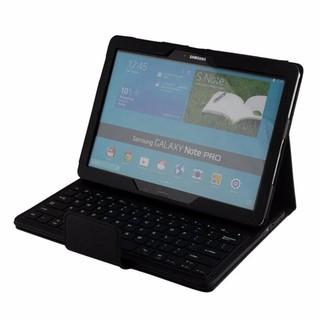 Máy Tính Bảng SamSung Galaxy Tab Pro 10.1inh zin đẹp chuẩn , kèm bao da bàn phím ,Mua hàng Hỗ trợ Trả Góp tại PlayMobile