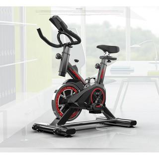 Xe đạp thể dục Sport, xe đạp tập thể dục tại nhà