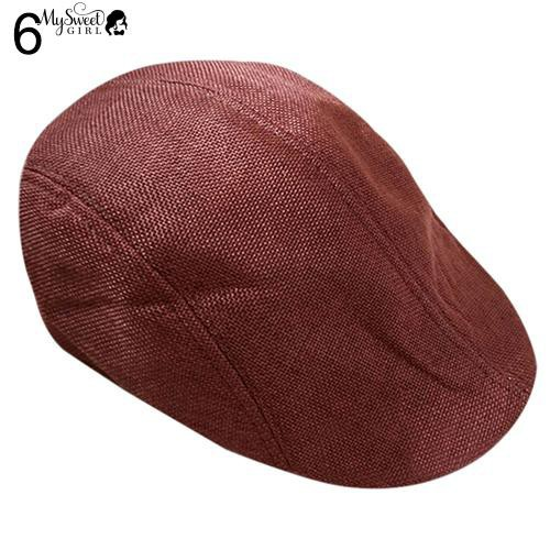 Mũ beret nam nữ