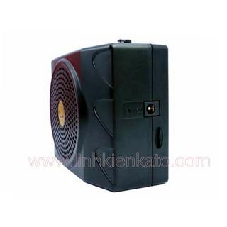 Loa Trợ Giảng Electronics SN-898