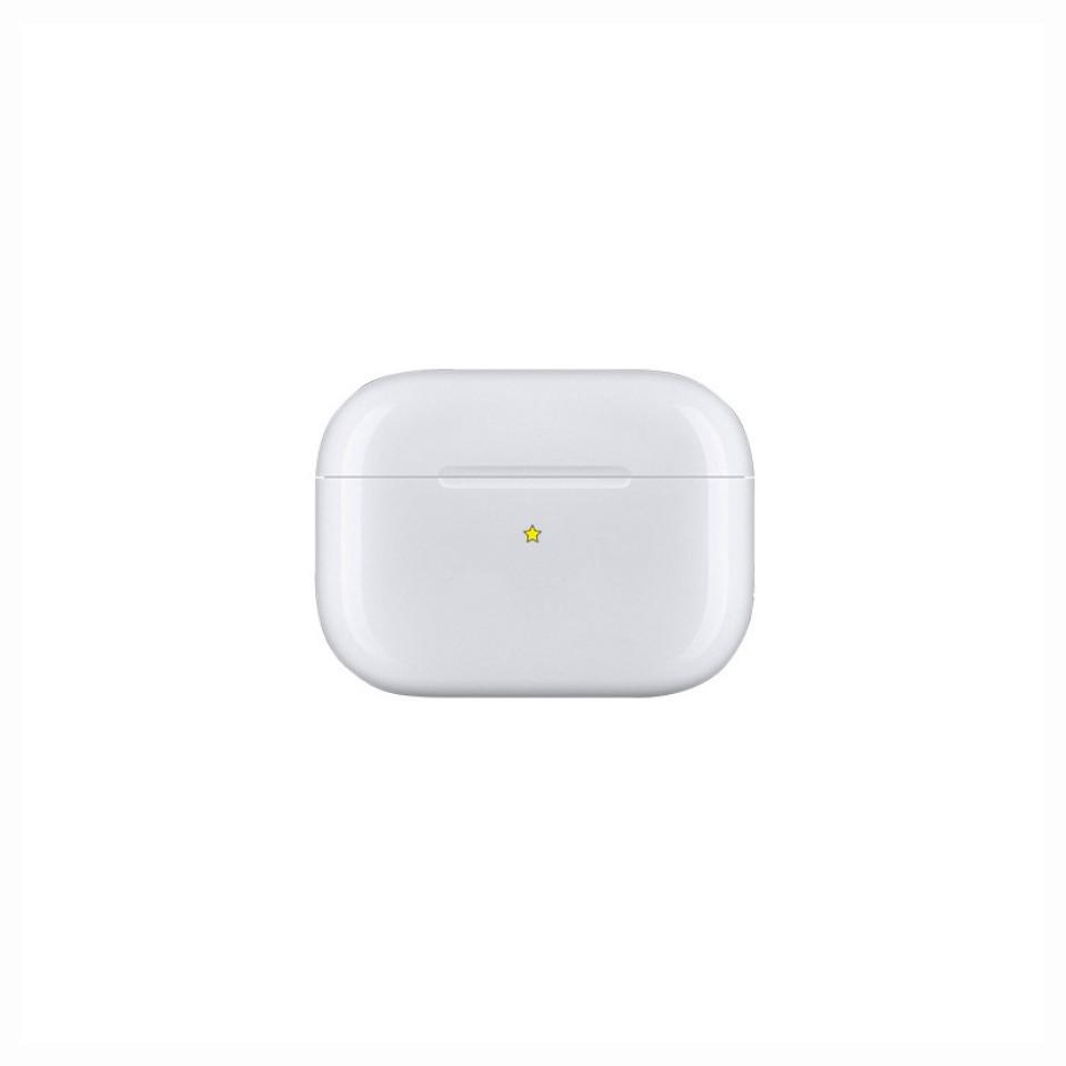 Tai nghe Bluetooth không dây điều khiển cảm biến âm thanh HIFI cho Android iOS TWS thế hệ 3 giảm ồn tối đa