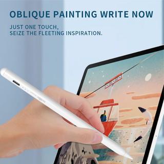 Bút cảm ứng Kkroom stylus pen viết cảm ứng stylus pen cho điện thoại máy tính bảng iphone ipad android thumbnail