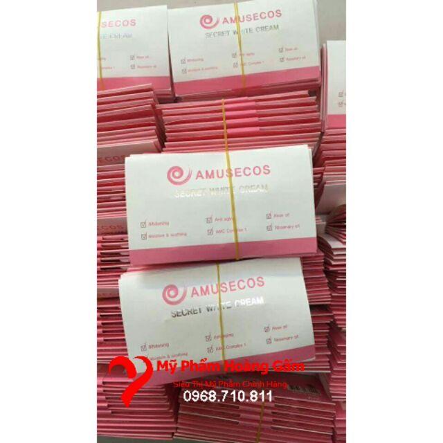Dung Dịch Làm Hồng Và Se Khít Vùng Kín Amusecos Secret White Cream Korea - 3417721 , 771831055 , 322_771831055 , 53000 , Dung-Dich-Lam-Hong-Va-Se-Khit-Vung-Kin-Amusecos-Secret-White-Cream-Korea-322_771831055 , shopee.vn , Dung Dịch Làm Hồng Và Se Khít Vùng Kín Amusecos Secret White Cream Korea