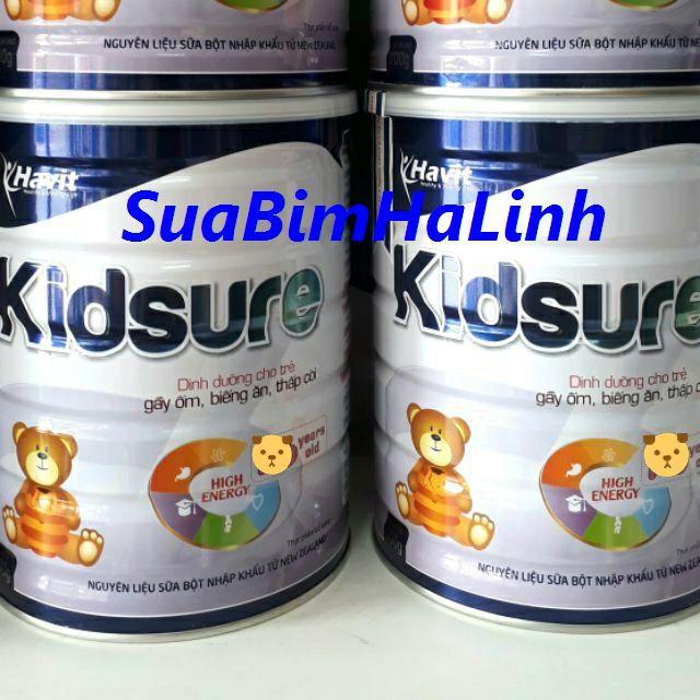 Sữa bột KIDSURE Đặc trị cho trẻ nhẹ cân (900g) Date 2020 - 10051832 , 318599736 , 322_318599736 , 440000 , Sua-bot-KIDSURE-Dac-tri-cho-tre-nhe-can-900g-Date-2020-322_318599736 , shopee.vn , Sữa bột KIDSURE Đặc trị cho trẻ nhẹ cân (900g) Date 2020