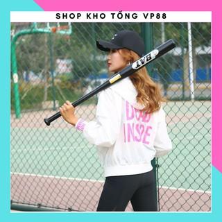 GẬY BÓNG CHÀY BAT KOREA 71cm*28inch CHẮC CHẮN, ĐỘ BỀN CAO 88050 KHO TỔNG