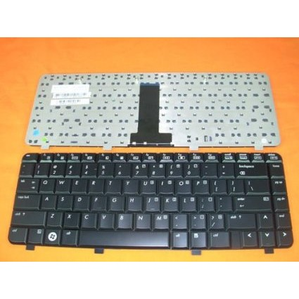 [Freeship toàn quốc từ 50k] Bàn phím laptop HP DV2000