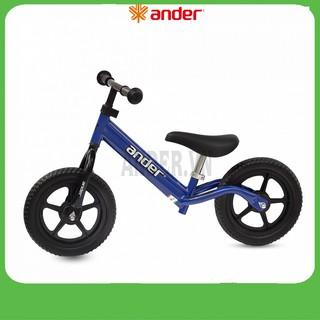 xe thăng bằng ANDER BASIC T9 in 1