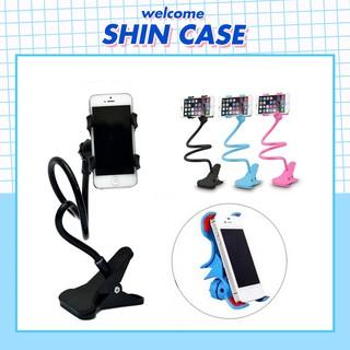 Giá Đỡ Kẹp Đa Năng Cho Phụ Kiện Điện Thoại Tai Nghe Bluetooth Airpod Airpods i12 Cáp Sạc Iphone Pin Dự Phòng – Shin Case