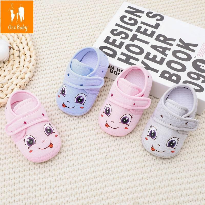 giày cho bé từ 0-6 tháng tuổi - 22290159 , 2767040727 , 322_2767040727 , 144600 , giay-cho-be-tu-0-6-thang-tuoi-322_2767040727 , shopee.vn , giày cho bé từ 0-6 tháng tuổi