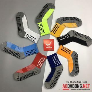 Tất chống trơn,vớ chống trượt,đá bóng,đá banh,thể thao,bóng chuyền,tennis,cầu lông,Nike,Adidas,Mizuno,Puma,Drew,Jordan.
