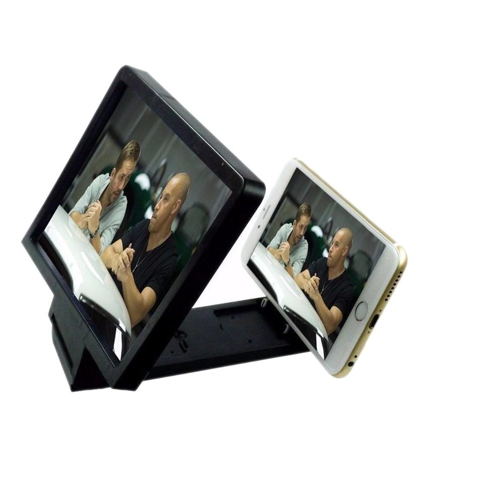 Kính 3D phóng đại hình ảnh cho điện thoại - 2826899 , 123606970 , 322_123606970 , 64000 , Kinh-3D-phong-dai-hinh-anh-cho-dien-thoai-322_123606970 , shopee.vn , Kính 3D phóng đại hình ảnh cho điện thoại