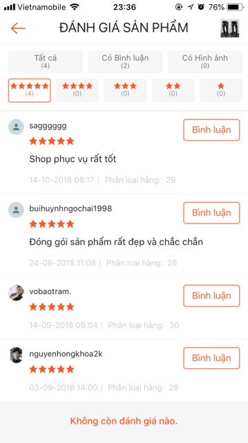 Quần Jean Nam ️🎯FREESHIP️🎯 Quần Jean Nam Xanh Rách Vá Style Độc Đẳng Cấp NH01a