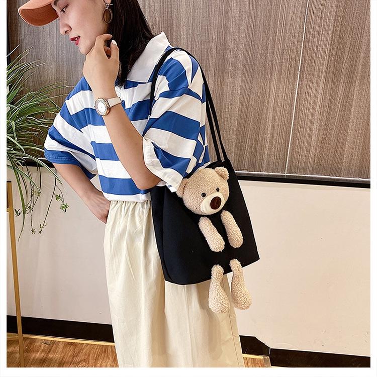 Túi xách nữ đẹp đeo chéo thời trang cao cấp phong cách cute dễ thương